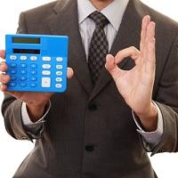 Возможно, собственники смогут на добровольной основе нести дополнительные расходы по содержанию общего имущества