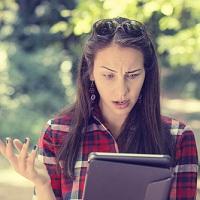 Не исключено, что споры между потребителями и интернет-магазинами будут разрешаться во внесудебном порядке