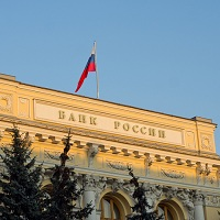 Банк России будет направлять запросы поднадзорным организациям через новый Единый личный кабинет
