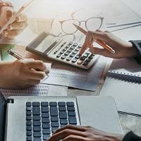 Удерживается ли НДФЛ с процентов за пользование чужими денежными средствами?