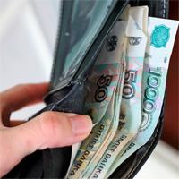 Суд: премия может выплачиваться и по истечении 15 дней после отработанного периода, которые установлены для оплаты фиксированной части зарплаты