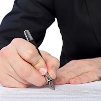 Опубликованы две формы уведомления налоговых органов об использовании освобождения от НДС юрлицами и ИП