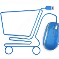 Минфин России разъяснил некоторые особенности электронных закупок по Закону № 44-ФЗ в переходный период