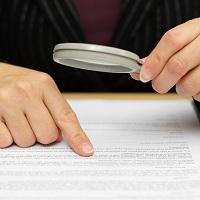 ФАС России: заключение контрактов на приобретение капитального объекта, который будет создан в будущем, не соот ветствует Закону № 44-ФЗ