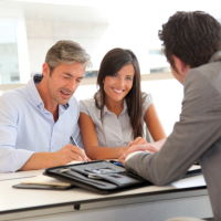 Установлены гарантии возврата части страховки при досрочном погашении кредита