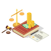 """Уплата пени и судебных расходов за """"сверхлимитный"""" договор – не всегда нарушение"""