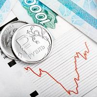 Правительство РФ повысило минимальный размер пособия по безработице