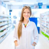 Изменился перечень орфанных заболеваний, препараты для лечения которых закупаются на федеральном уровне
