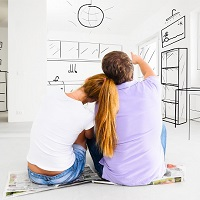 Максимальная сумма ипотечного кредита по ставке в 6,5% увеличена до 6 млн руб.