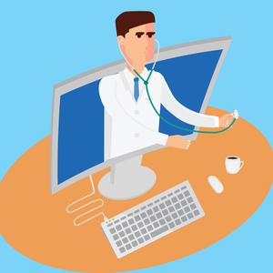 Доктор онлайн: правовые аспекты телемедицины в России