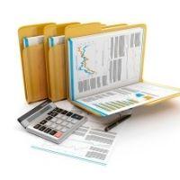 Утвержден новый стандарт госфинконтроля по проведению проверок и оформлению их результата