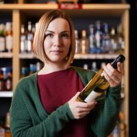 Изменятся ставки акцизов на табак и алкоголь