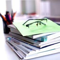 Внесены изменения в инструкцию о порядке составления и представления отчетности об исполнении бюджетов