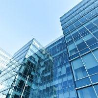 Налоговая служба разъяснила, куда подавать декларацию по налогу на имущество, находящееся в лизинге