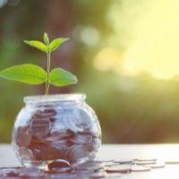 Инвестиционный вычет в сумме внесенных на инвестсчет денег применяется только при определении основной налоговой базы по НДФЛ