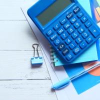 Что изменится в бухгалтерском документообороте со следующего года?