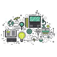 Год науки и технологий: цели, задачи и промежуточные результаты их реализации