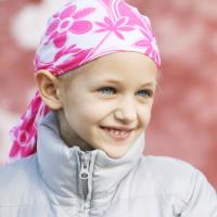 """С 1 марта 2022 года начнет применяться """"детский"""" порядок диспансерного наблюдения за раковыми пациентами"""