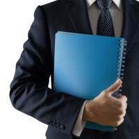 С 10 августа упростится процедура получения некоторых разрешений и лицензий