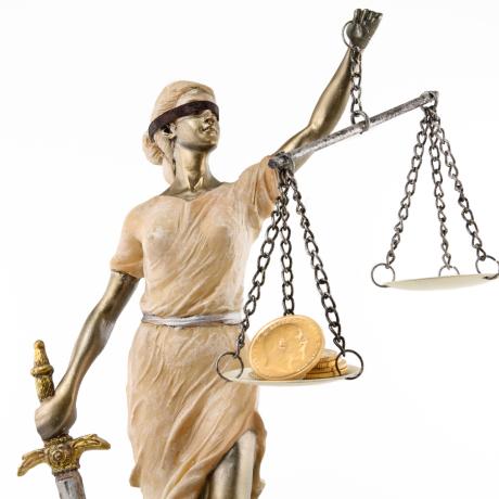 Адвокат сумел обосновать миллионные суммы компенсаций в деле о возмещении морального вреда за дефектные роды