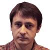 Координатор комиссии по правовым вопросам РАЭК