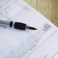 Предлагается не округлять до полного рубля суммы НДС в счетах-фактурах и в книге продаж