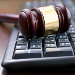 Договор об отчуждении прав на подобное произведение тоже подлежит регистрации.