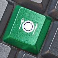 В России появится государственная информационная система в сфере обеспечения продовольственной безопасности