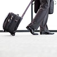 Скорректированы правила установления порядка и размеров возмещения расходов, связанных с командировками