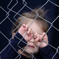 Национальный центр поиска пропавших детей планируется открыть в мае 2015 года