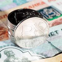 Деятельность региональных общественных палат предлагается финансировать за счет средств бюджетов субъектов РФ