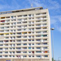 В России могут установить налоговый вычет на погашение процентов при повторной покупке жилья в ипотеку