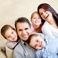 Многодетным сотрудникам, уволенным со службы в ОВД, могут предоставить преимущество при получении соцвыплаты на приобретение жилья