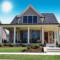 Принят новый закон о государственной регистрации недвижимости