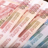 Госкомпаниям предложено установить предельную стоимость закупок для своих нужд