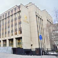 Сегодня Совет Федерации завершит осеннюю сессию 2015 года