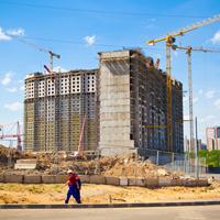 Предлагается увеличить гарантийные сроки на квартиры в новостройках