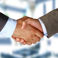 Более 95% закупок госкорпораций в 2015 году были проведены на неконкурентной основе