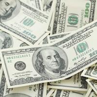 Банк России опубликовал процентные ставки по вкладам граждан в иностранной валюте