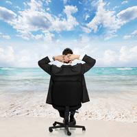Предлагается уточнить порядок оплаты работодателем ежегодного отпуска сотрудникам