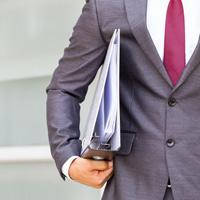 Обновлены контрольные соотношения для декларации по ЕНВД