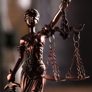 Может ли суд прекратить исполнительное производство в связи с фактическим удовлетворением требования?