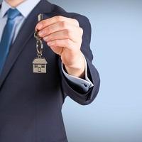 ИП не всегда должен учесть доход от продажи квартиры при исчислении УСН