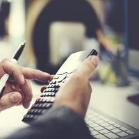 Разрешен зачет расходов на выплату страхового обеспечения, выплаченного до 1 января 2017 года, при исчислении страховых взносов в текущем году