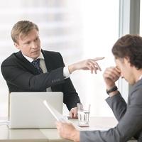 ВС РФ: дисциплинарным нарушением являются действия работника, совершенные только в рабочее время