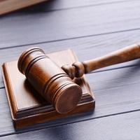 ВС РФ обобщил судебную практику по делам дольщиков