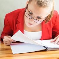 Налоговики могут отказать в госрегистрации, если в документах указан адрес массовой регистрации