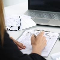 Как заполнять инвентарную карточку учета нефинансовых активов в госучреждении