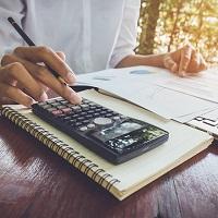 """Доначисление налогов в рамках общей системы налогообложения при создании """"искусственных"""" условий для применения УСН правомерно"""