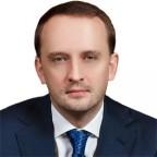 Тузов Алексей
